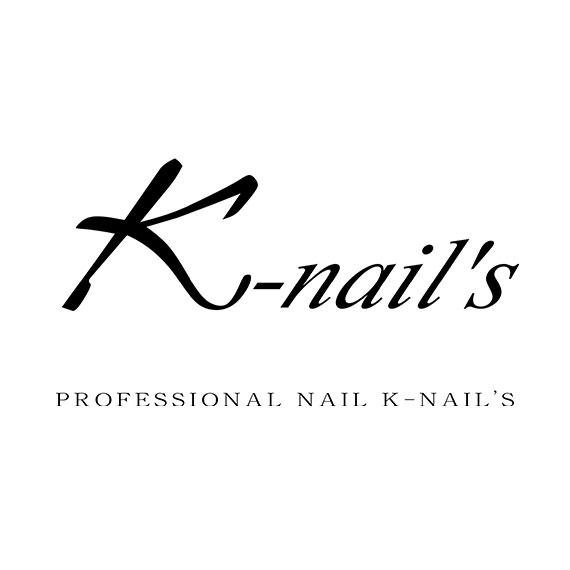 K-nail's