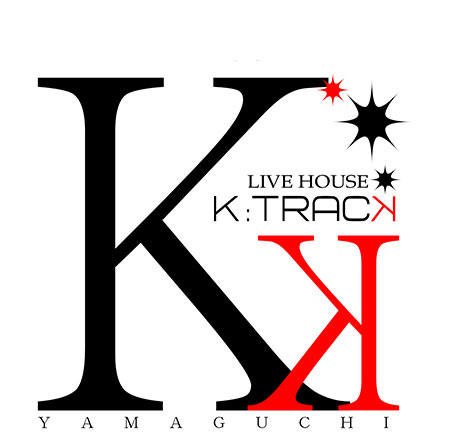 K:TRACK