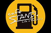 café STAND+